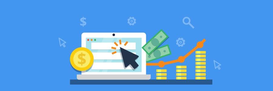 8 Ефективни начина да промотирате бизнеса си онлайн