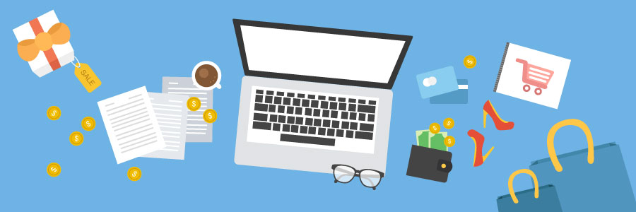 Онлайн бизнес – ключът към успеха в 21 век