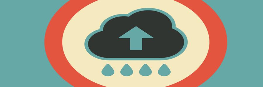 Cloud Act - краят на поверителността